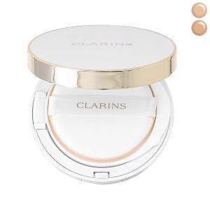 クラランス CLARINS エヴァーラスティング クッションファンデーション SPF50/PA+++...