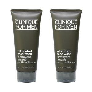 肌をさっぱりと洗い上げるリキッドタイプの洗顔フォーム。汗や皮脂など、べたつきをもたらす汚れをすっきり...