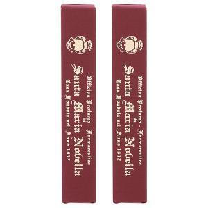 【セット】サンタマリアノヴェッラ Santa Maria Novella インチェンソ フォーコ 35本 2個セット|cosmeland-hyper