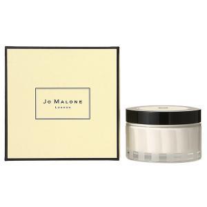 ジョー マローン ロンドン Jo MALONE LONDON ピオニー & ブラッシュ スエード ボディ クレーム 175mL cosmeland-hyper
