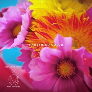 ナデシコカラー Nadeshiko Color 1day 12枚入|cosmeland-hyper