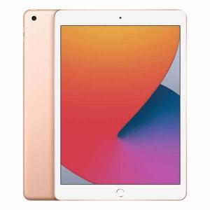 iPad 10.2インチ 第8世代 Wi-Fi 128GB 2020年秋モデル MYLF2J/A [...