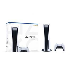 PlayStation 5 CFI-1000A01 ソニー・インタラクティブエンタテインメント PS...