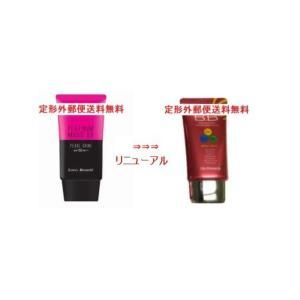 SPF43+PA+++と紫外線カットにも優れていて 汗にも強く、毛穴もしっかりカバー ■使用方法■ ...