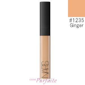 コンシーラー NARS ナーズ ラディアントクリーミーコンシーラー #1235 Ginger 6ml メール便対応|cosmeparfaite