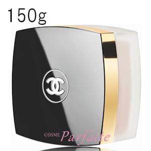 ボディクリーム シャネル -CHANEL- N°5 ボディ クリーム 150g 宅急便対応|cosmeparfaite