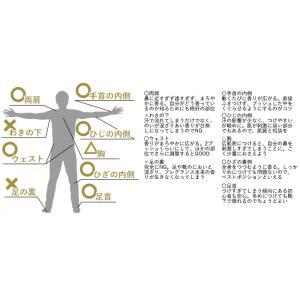 香水・メンズ クリスチャンディオール ソヴァージュ オードトワレ EDT ミニサイズ 10ml コンパクト便 新入荷09|cosmeparfaite|04