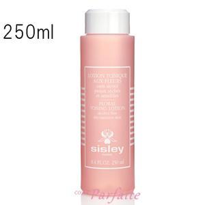 化粧水 シスレー SISLEY フローラルトニックローション 250ml 宅急便対応|cosmeparfaite