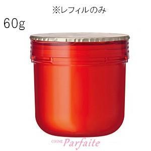 美容液 アスタリフト/ASTALIFT ジェリーアクアリスタS (レフィル) 60g 宅急便対応|cosmeparfaite