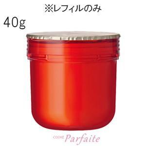 美容液 アスタリフト/ASTALIFT ジェリーアクアリスタ レフィル40g 宅急便対応 再入荷06|cosmeparfaite