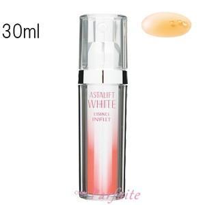 美容液 アスタリフト/ASTALIFT ホワイトエッセンスインフィルト 30ml 宅急便対応 再入荷06|cosmeparfaite