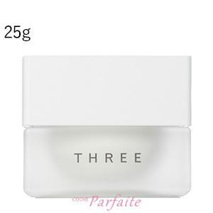 クリーム スリー THREE バランシング クリーム R 25g 宅急便対応 新入荷12|cosmeparfaite