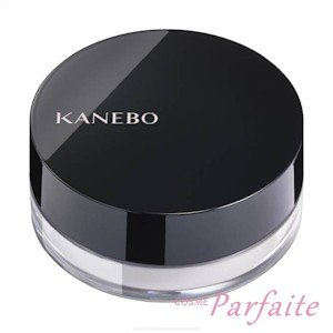 ケース KANEBO カネボウ フィニッシュパウダー専用ケース メール便対応|cosmeparfaite