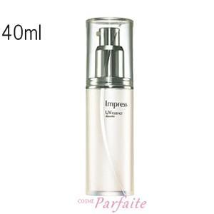 美容液 カネボウ インプレス UVエッセンスa 40ml 宅急便対応 再入荷08|cosmeparfaite