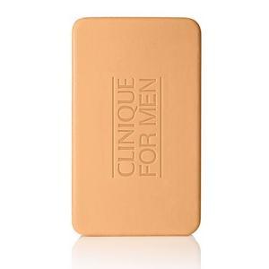 クリニーク オイル コントロール フェース ソープ 150g(W_N)|cosmerecipe