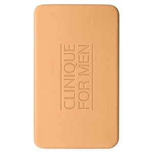 クリニーク フェース ソープ 150g(W_N)|cosmerecipe