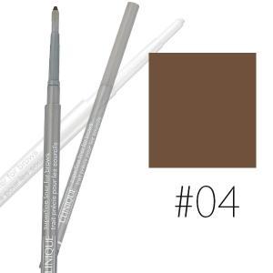 クリニーク (#04)スーパーファイン ブロウライナー #ブラック/ブラウン 0.06g(W_6)|cosmerecipe