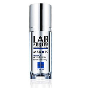 LAB マックス LS V セラム 30ml(W_127) cosmerecipe