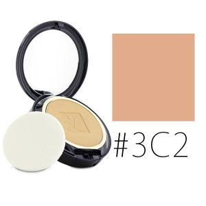 エスティローダー (#3C2)ダブルウェア ステイインプレイス パウダー メークアップ #ぺブル SPF10 12g(W_78) cosmerecipe