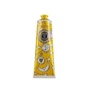 ロクシタン ジョイフルスタースノーシアハンドクリーム ディライトフルティー 150ml(限定)(W_128)|cosmerecipe