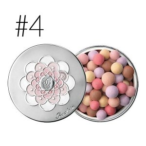 ゲラン (#4)メテオリット ビーユ #ドレ 25g(W_99)|cosmerecipe