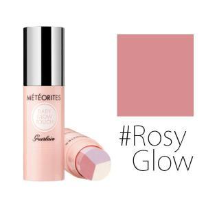ゲラン メテオリット ベビー グロウ タッチ #Rosy Glow 6g(W_31)(メール便可)|cosmerecipe