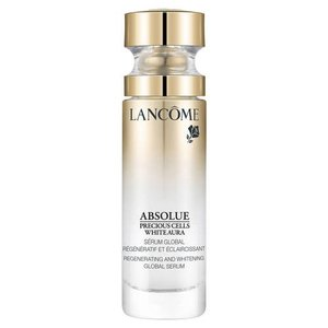 ランコム アプソリュ プレシャスセル ホワイトオーラ エッセンス 30ml(W_144)|cosmerecipe