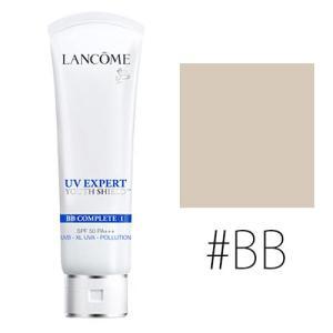 ランコム UV エクスペール BB #BB S...の関連商品9