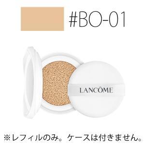 ランコム (#BO-01)タン クラリフィック クッションコンパクトL レフィル SPF34/PA++ 14g(W_47) cosmerecipe