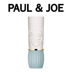ポール&ジョー(P&J) リップスティック ケース N 01(001)(W_18)(メール便可)|cosmerecipe