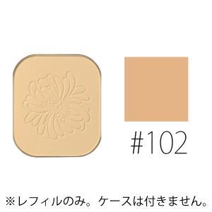 ポール&ジョー(P&J) (#102)ヴェール ファンデーション (レフィル) #オークル SPF30/PA+++ 9g(W_29)(メール便可)|cosmerecipe