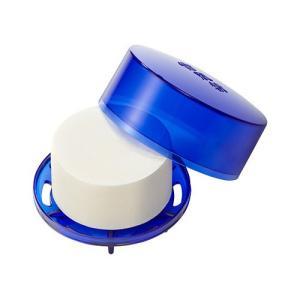 コーセー 雪肌精 化粧水仕立て 石けん 100g(W_182)|cosmerecipe