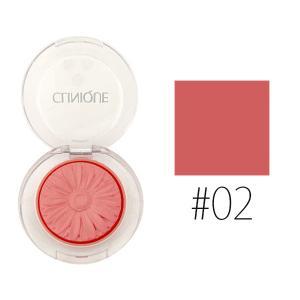 クリニーク (#02)チーク ポップ #ピーチポップ 2g(ミニ)(W_25)(メール便可)|cosmerecipe
