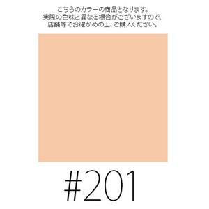 (訳あり)RMK (#201)ジェルクリーミィファンデーション SPF24/PA++ 30g(W_114)|cosmerecipe|02