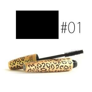 ヘレナルビンスタイン (#01)ラッシュクイーンフェリンブラック(外箱なし) #ブラック 7.2ml(W_30) cosmerecipe