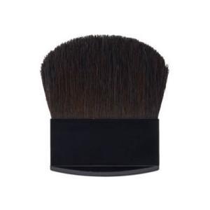 カネボウ ルナソル フェースカラー用ブラシ(W_10)|cosmerecipe