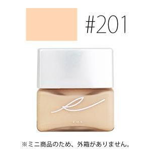 RMK (#201)クリーミィファンデーション N 15g(ミニ)(W_34) cosmerecipe