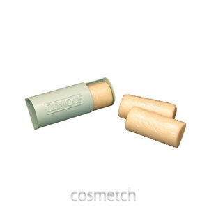 クリニーク・フェーシャルソープ マイルド 50g×3  ケース付 (洗顔料)|cosmetch