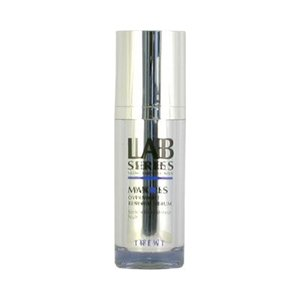 アラミス・ラボシリーズ マックス LSオーバーナイト リニューアルセラム 30ml (美容液)|cosmetch