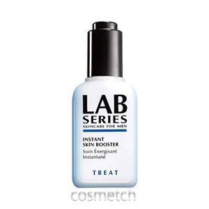 アラミス・ラボシリーズ インスタント スキン ブースター 50ml (美容液)|cosmetch