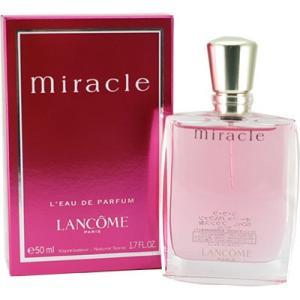 ランコム・ミラク EDP 50ml SP (香水)|cosmetch|02