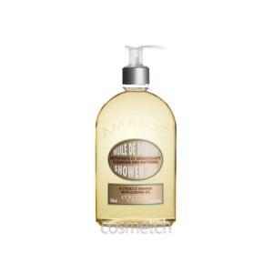 お肌にたっぷり、甘い香りと贅沢な潤いを。 濡れたボディにつけ、軽く泡立ててから洗い流すユニークなシャ...