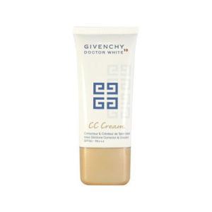 ジバンシー・DW 10 CC クリーム SPF50 PA+++ 30ml (日焼け止めクリーム)|cosmetch