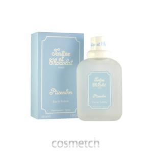 ジバンシー・プチサンボン EDT 100ml SP (香水)|cosmetch
