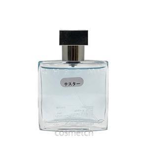 アザロ・クローム EDT 30ml SP (香水) テスター|cosmetch