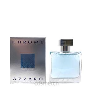 アザロ・クローム EDT 50ml SP (香水)|cosmetch