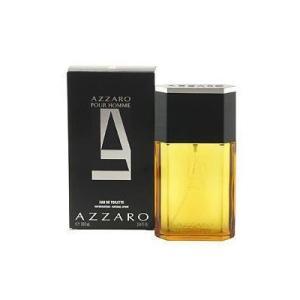 アザロ・プールオム EDT 30ml (香水)|cosmetch