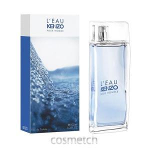 ケンゾー・ローパ ケンゾー プールオム EDT 100ml SP (香水)|cosmetch
