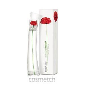 ケンゾー・フラワー バイ ケンゾー EDT 30ml  SP (香水)|cosmetch
