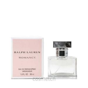 ラルフローレン・ロマンス EDP 30ml SP (香水) cosmetch